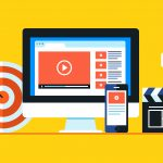 The power of video advertising on display across different platforms in Ontario