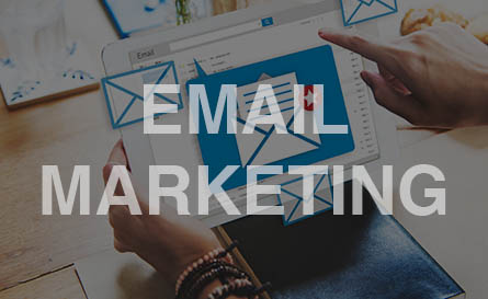 intriguemedia_services_funnelpage_emailmarketing