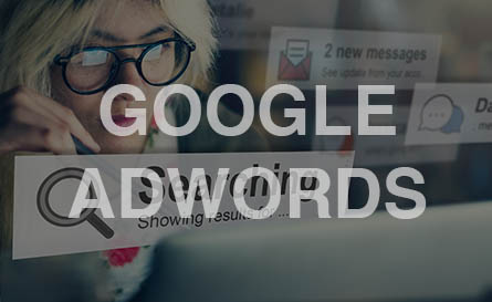 intriguemedia_services_funnelpage_googleadwords