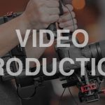 Do you need a video for your business?