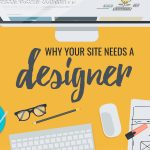 Your Website Needs A Designer- Intrigue