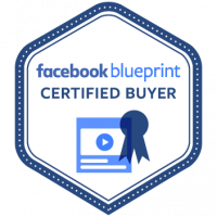 Facebook blueprint certified buyer
