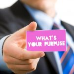 Marketing with Purpose- Intrigue