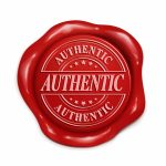 Authenticity in Leadership- Intrigue