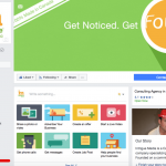New Facebook Features You May Not Have Heard About- Intrigue