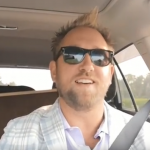3 Tips To Make Your Website Better - IM in a Car with Rob Murrary