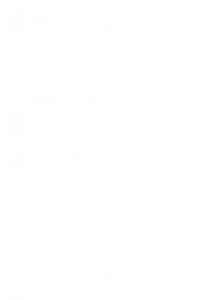 growth-500-logo-2018-white