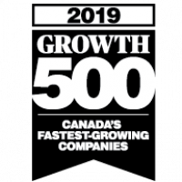 growth-500-2019-black