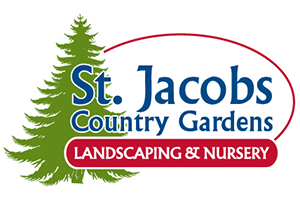 st-jacobs-country-garden