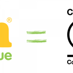 Intrigue is now B Corp Certified